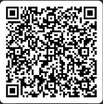 京东优惠券 周末超值购全品类满200减15 手Q领券中心扫码领