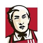 肯德基 吮指原味鸡+土豆泥+圣代   3.3元