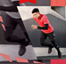 16日0點# 天貓 adidas官方旗艦店 跑步節,低至5折