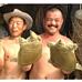 神價格! 一份兩只,發1斤x2只 千畝蕩 3年 甲魚活體 劵后59元包郵包活或免費宰殺 公母自選