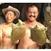 农家滋补鲜甲鱼(第二件0元 拍2件发2只) 需拍2件券后39元包邮
