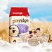 健身代餐:澳洲 Freedom Foods 无糖脱脂燕麦片 2斤x2袋 双重优惠后39.9元包邮
