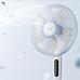 降10元!13种风感:格力 遥控 落地电风扇FD-40X68Bh5 劵后159元包邮(上次推荐价179元)