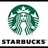 4月22日世界地球日9:00~12:00,自带杯子免费领星巴克中杯咖啡