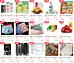 618狂欢节来袭 31500+商品 全品类汇总 持续更新!! 6月16日 0点开抢