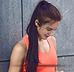 真.骨传导、纯钴电池、可带眼镜!Sounder声德 X2 骨传导蓝牙耳机  99.99元包邮