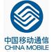 移动号写短信 HF 发送至10658999,即可积分兑换话费