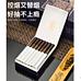 可替烟 无烟焦油 无尼古丁:京乐 旗舰店正品 戒烟产品健康茶烟 券后9.9元包邮