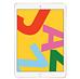 Apple iPad 平板电脑  10.2英寸128G  京东2649元