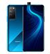 14点:荣耀X10 5G智能手机8GB+128GB 竞速蓝  2189元