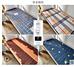 商家打架#总帅  电热毯 1.5mx0.7米尺寸 券后5.9元起包邮