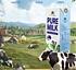神车:风行澳格堡 进口纯牛奶  200ml*24盒 +1L*12盒  一起128元撸 (叠加手机端199-20劵)